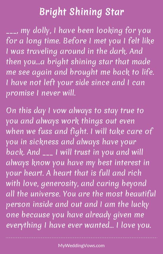 Star poem shining my Poem :